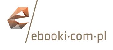 eBooki.com.pl